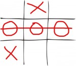 regular-tic-tac-toe