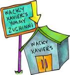 wackyxaviers