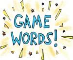 word generator