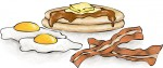 breakfast-combo