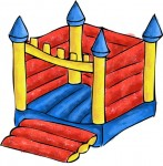winks-2-bouncey-castle